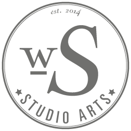 WS Studio Arts
